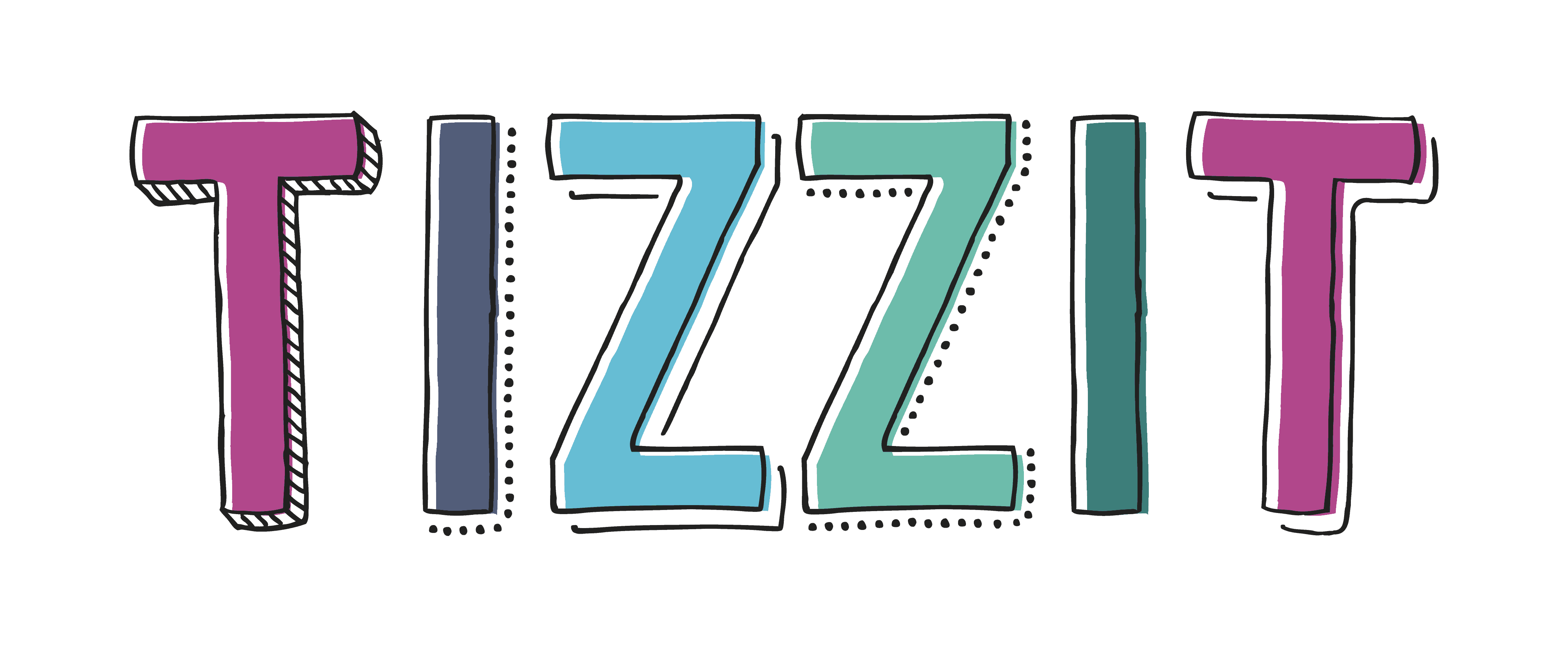 TIZZIT_logo